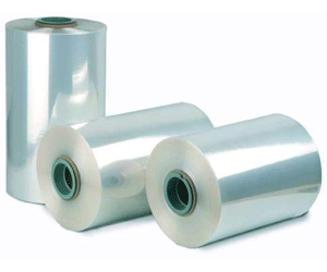 heat shrink film  manufacturer in delhi ncr